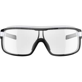 adidas Zonyk Pro Glasses L, black shiny/vario